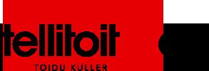 Tellitoit logo